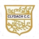 clydack-cricket