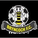 bryncochrovers